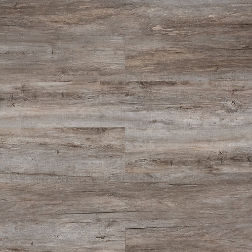 Duraplank - Bleached Oak DP1301