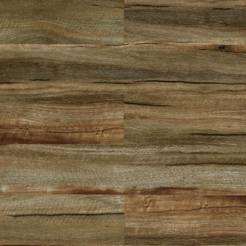Home Decor - Northern Spotted Gum KB168