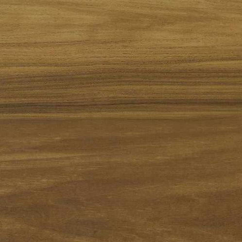 Natural Creations XL - Wildwood Tawny