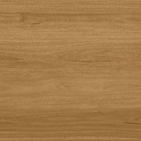 Natural Creations XL - Spotted Gum