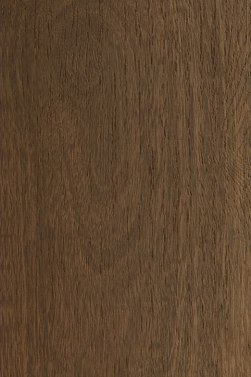 Heartridge Longboard - Southern Spotted Gum