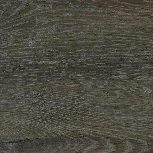 Natural Creations XL - Oak Debonair