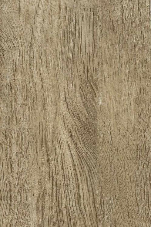 Natural Elements - Barnyard Grey