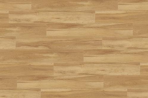 Superplank - Piled Birch 2119
