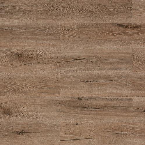 Home Decor - Elite Oak NP055HSL