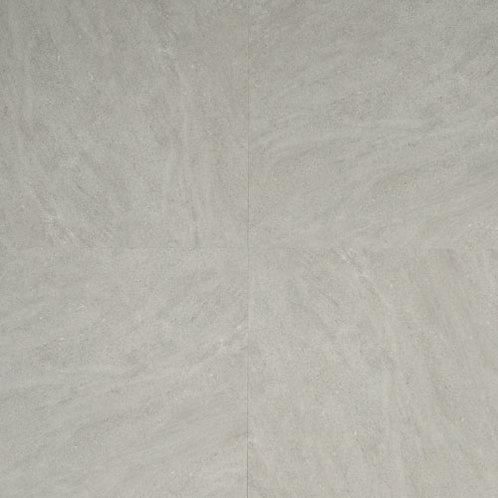 Cushionstone - Warm Grey CST653