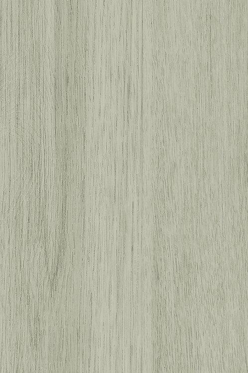 Heartridge Longboard - Oslo White