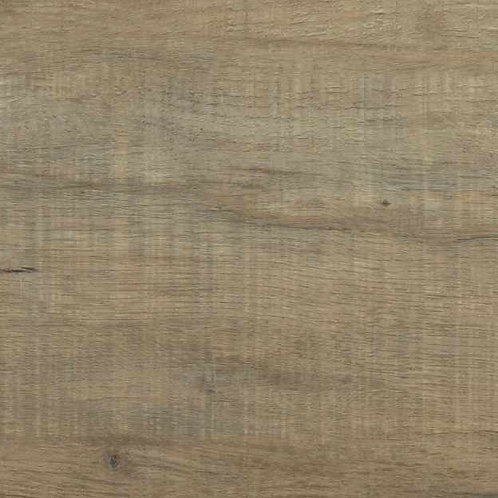 Natural Creations XL - Ironbark Rustic
