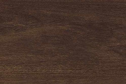 MiPlank - Dark Oak 2414