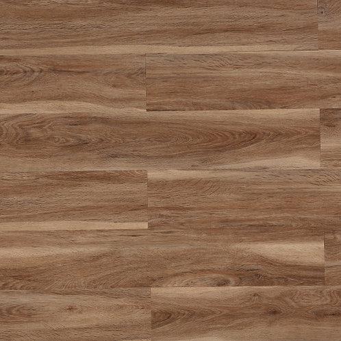 Home Decor - Rufous Oak NP059HSL