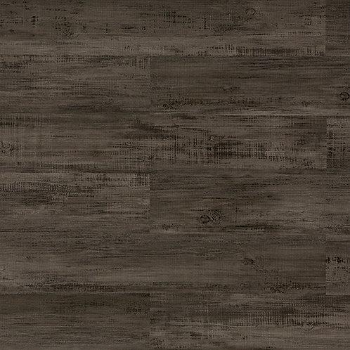 Home Decor - Hand Oiled Ash NP067HSL