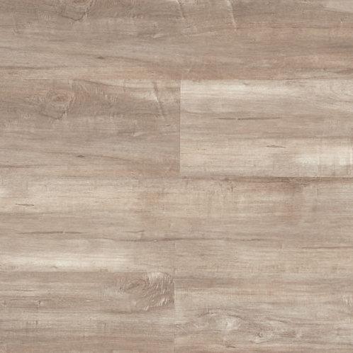Cushionwood Supreme - Hand Scrub Spotted Gum CWS1643 2.09m² / Carton | $45 pmsq