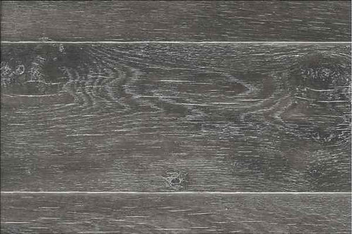 Price At 4m x 1m | Faro Dark Grey