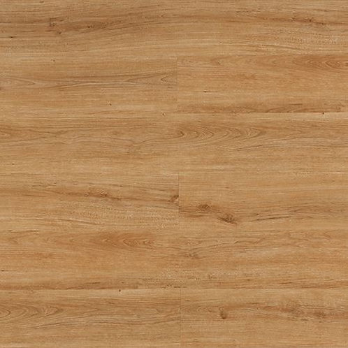 Modular Plank - Mountain Ash