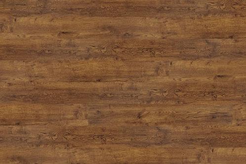 Superplank - Amber Wood 2120