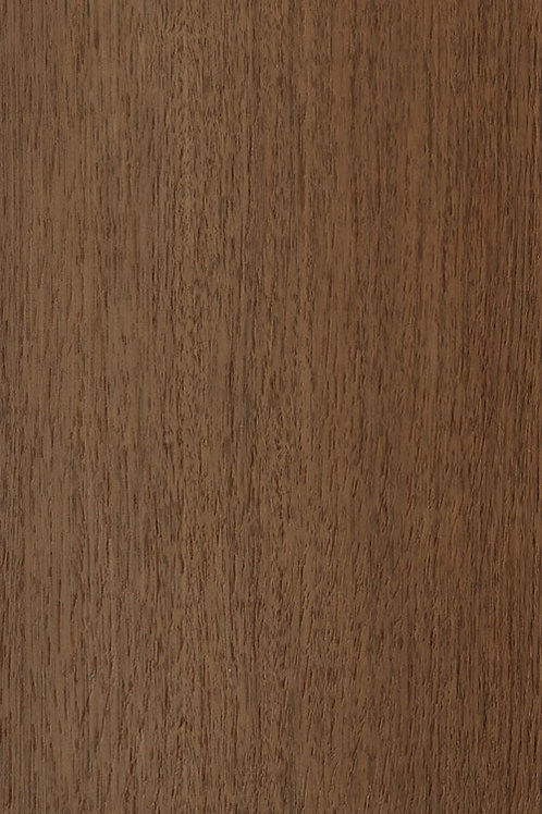 Heartridge Longboard - Brushbox