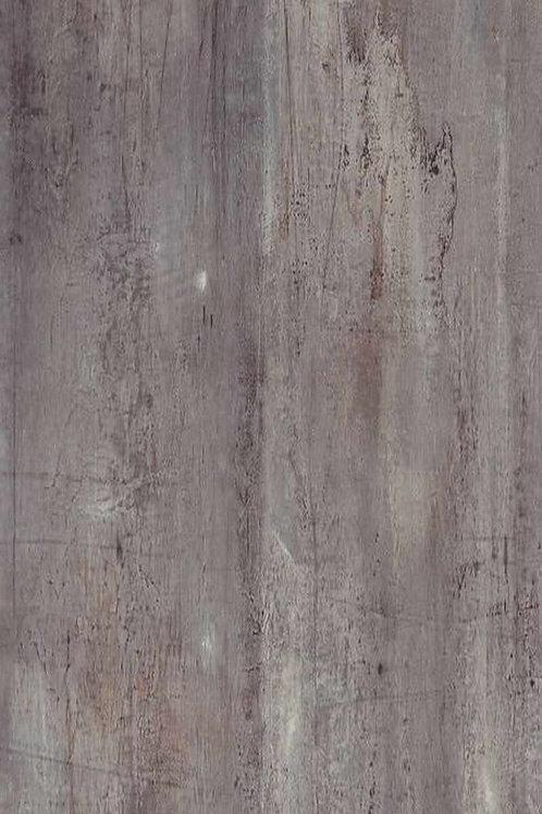Natural Elements - King Pine Ashen