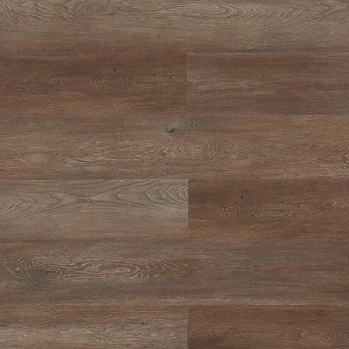 Timeless Oak - Grand Oak KB772