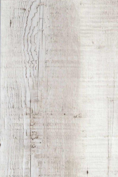 Natural Elements - Weathered Gum