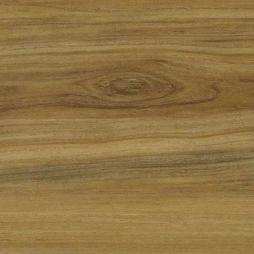 Natural Creations XL - Wildwood Golden