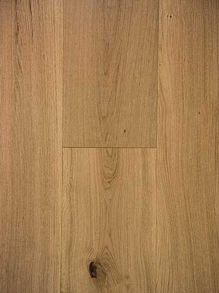 Clever Oak - Natural