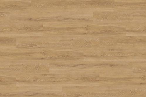Camaro - Sienna Oak 2248