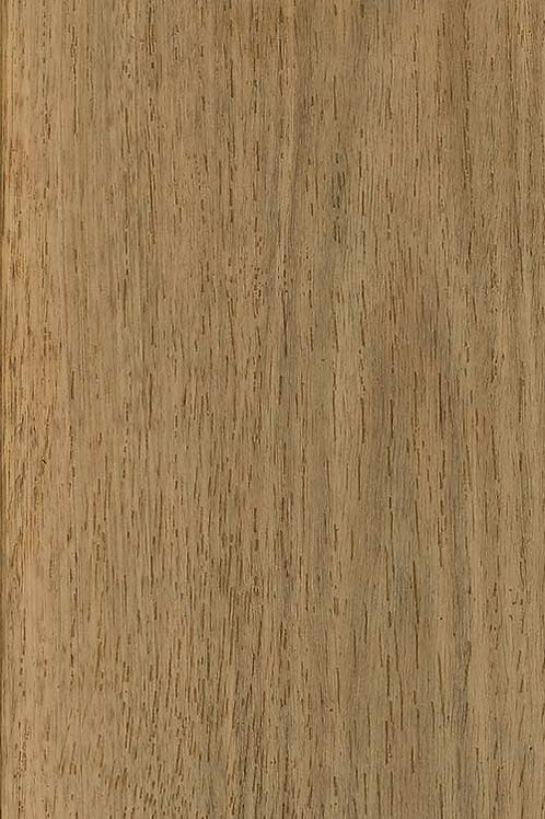 Heartridge Longboard - Tasmanian Oak