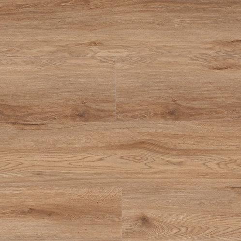 Coreflex - Natural Oak KBH303