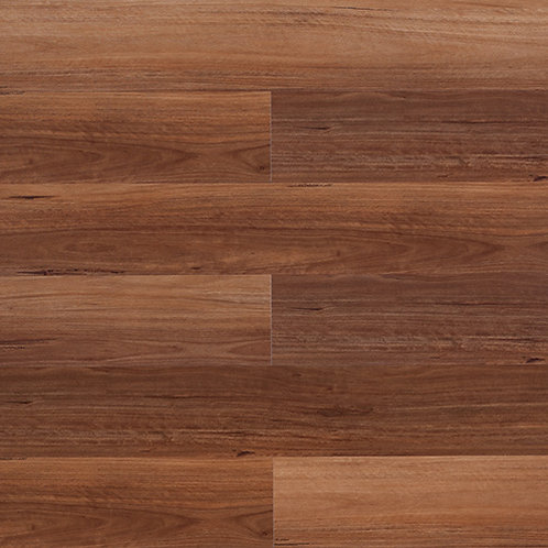 Eclispe - Aged Spotted Gum ECL09