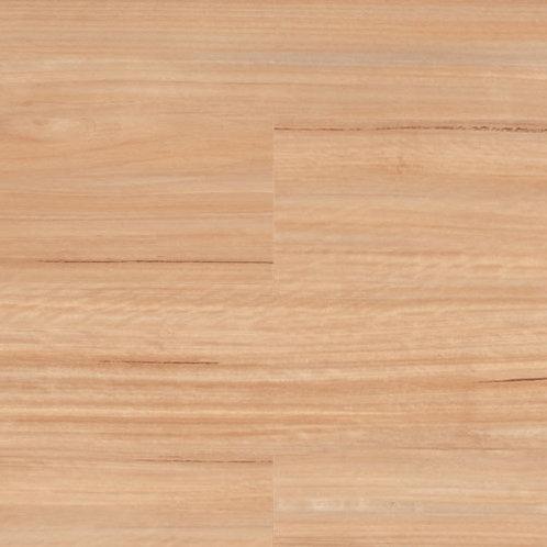 Cushionwood Supreme - Tasmanian Blackbutt CWS1638 2.09m² / Carton | $45 pmsq