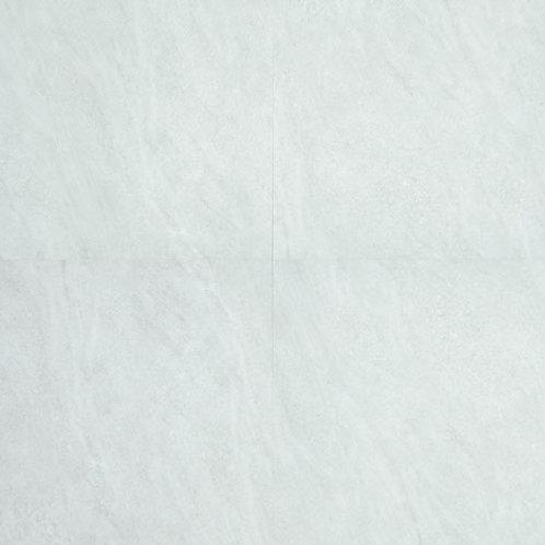 Cushionwood - Trevi Fontana CST651