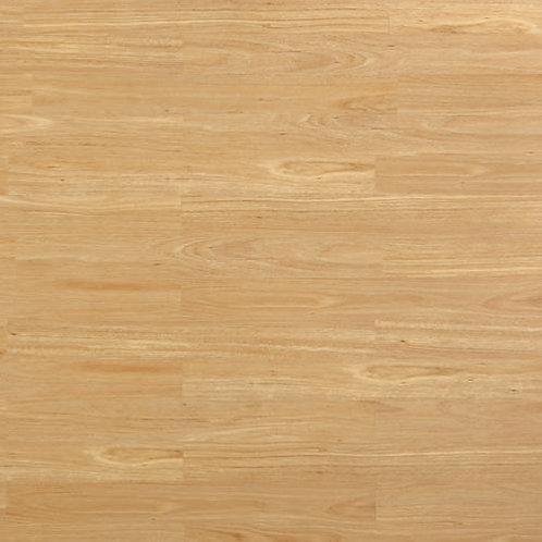 Timeless Oak - Alpine Oak KB782