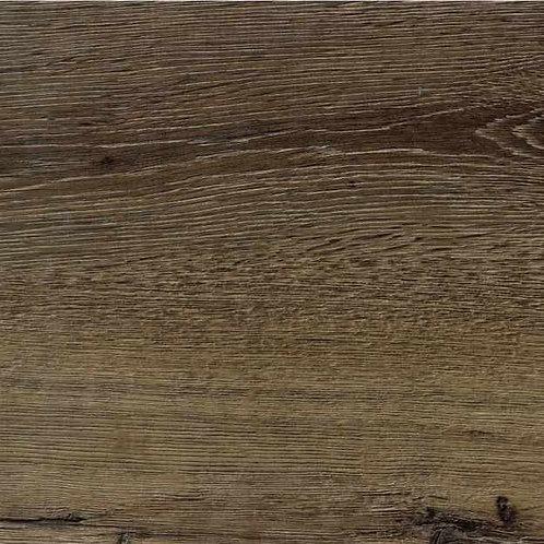 Natural Creations XL - Valley Oak Haze