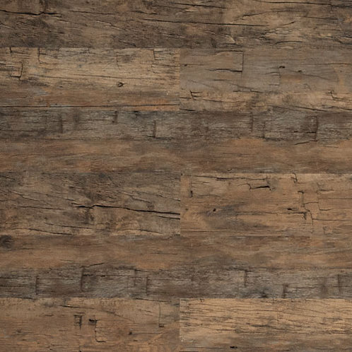 Home Decor - Bleached Hazelnut KB170