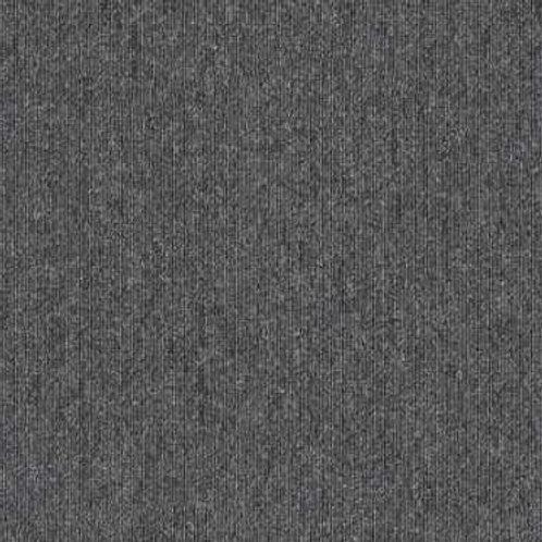 Metro Living - Storm Grey ML30V01
