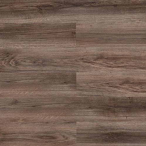 Timeless Oak - Modern French Oak KB760TA