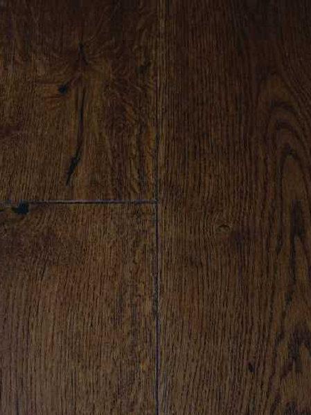 Clever Oak - Brazilnut