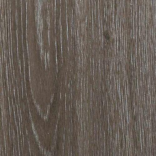 Heartridge Looselay - Greystone