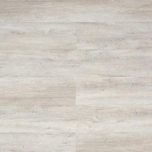 Duraplank - Limed Silver Birch DP1304