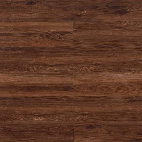 Timeless Oak - Provence Oak KB776
