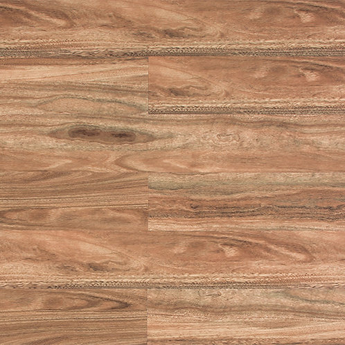 Kenbrock Smartdrop - Murray River Spotted Gum