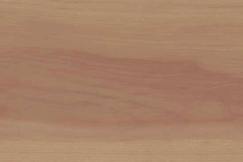 MiPlank - Spotted Gum 2416