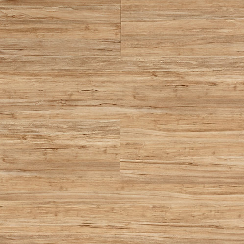 Town & Country - Compressed Bamboo KB647HSL