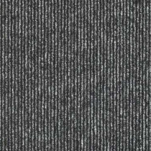 Hillside - Charcoal HS2999