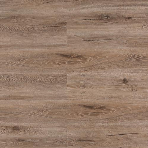 Timeless Oak - Majestic Oak KB774