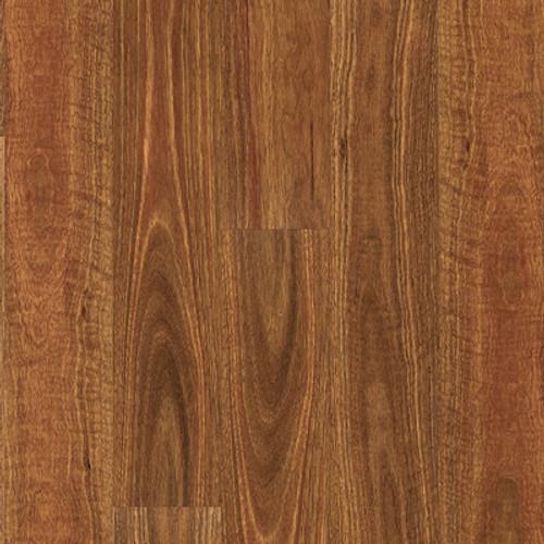Flooring Perth Buyfloors Flooring Online Proline Evolution