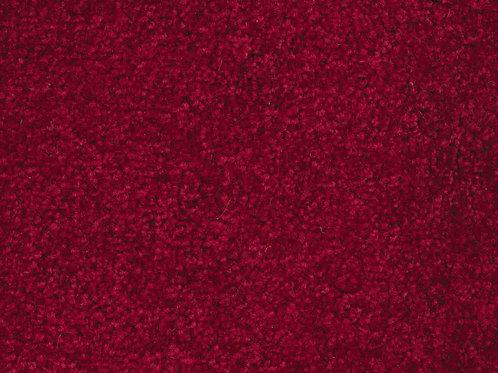 Decor Twist - Red 03282