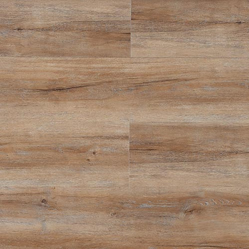 Artloc - Black Forest Oak ALC118