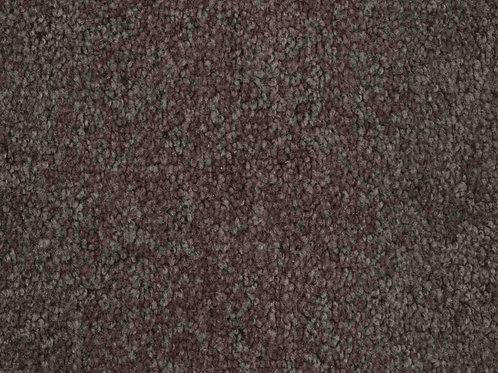 Decor Twist - Sea Clay 03094