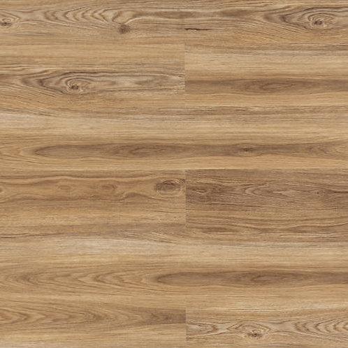 Timeless Oak - Natural Oak KB764